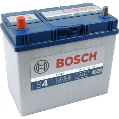 Bosch 0092S40220